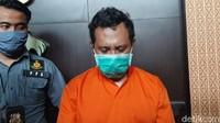 Dosen di Palembang yang Seks Oral dengan Anak Jalanan Dipecat dari Kampusnya