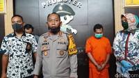 Viral Dosen di Palembang Seks Oral dengan Anak Jalanan, Mungkinkah Pedofilia?
