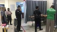 Hendri Tewas-Kepala Dibungkus Plastik, Komnas HAM: Ada Indikasi Penyiksaan