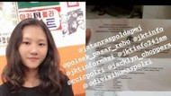 ABG Ciracas yang Kabur dari Rumah Ditemukan di Depok