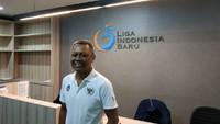 Liga 1 2021/2022: Jakarta Kemungkinan Batal Gelar Seri 1