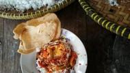 Kalori Nasi Goreng vs Kalori Nasi Putih Telur Ceplok, Mana yang Lebih Banyak?
