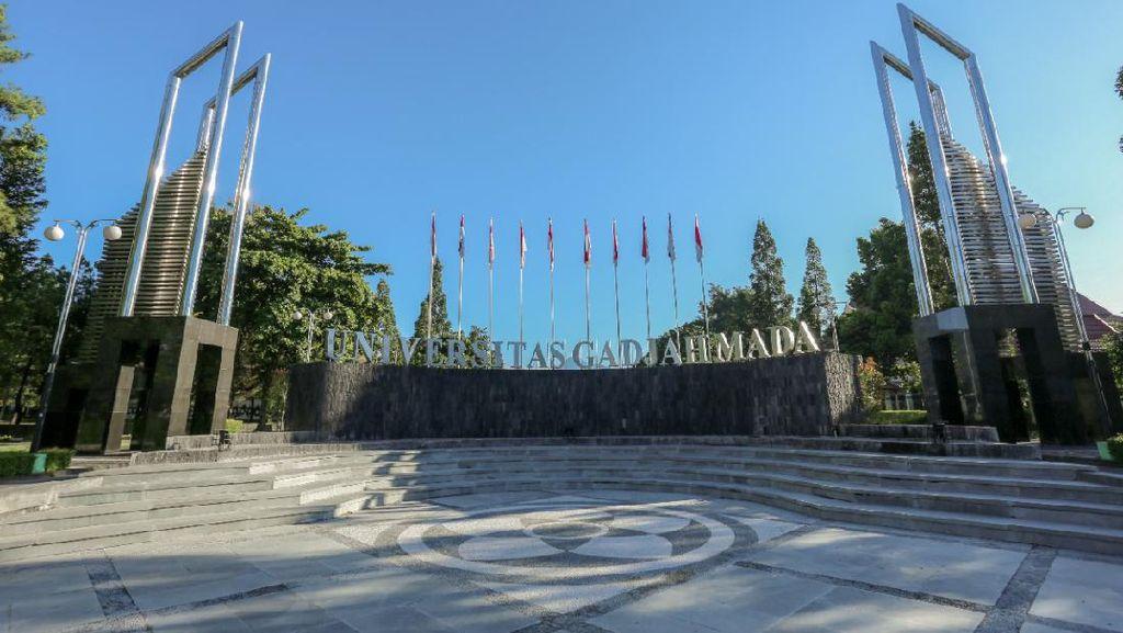 Pusat Studi Pancasila UGM Usul Penulisan Ulang Sejarah Peristiwa G30S