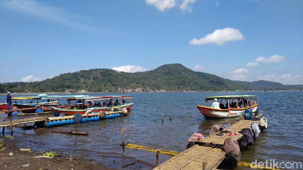 Libur Panjang, Polisi Fokus Amankan Tempat Wisata di Kuningan