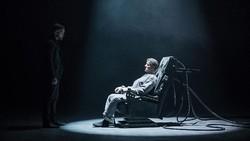Sinopsis Escape Plan 2: Hades, Lolos dari Penjara Paling Berbahaya