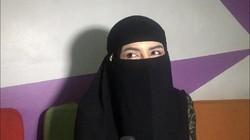 Potret Five Vi Usai Hijrah