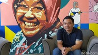 Anak Risma Maju Pilwali Surabaya, Siapa Cawali yang Akan Didampingi?