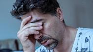 Kendalikan Otak Anda Supaya Tidak Terlalu Cemas dan Khawatir