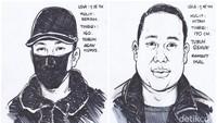 Polisi: Ada Saksi yang Bicara dengan Pelaku Penembakan di Kelapa Gading
