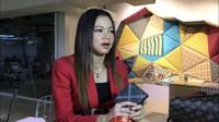 Demi Keluarga, Rara Lida Korbankan Beasiswa ke Jepang