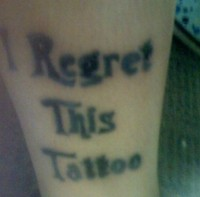 Potret tato gagal berikut ini bikin kita yang melihatnya meringis pilu karena... silahkan lihat sendiri, deh.