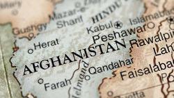 Sempat Tertunda, Pembicaraan Damai Afghanistan Akan Dilakukan Dalam Waktu Dekat