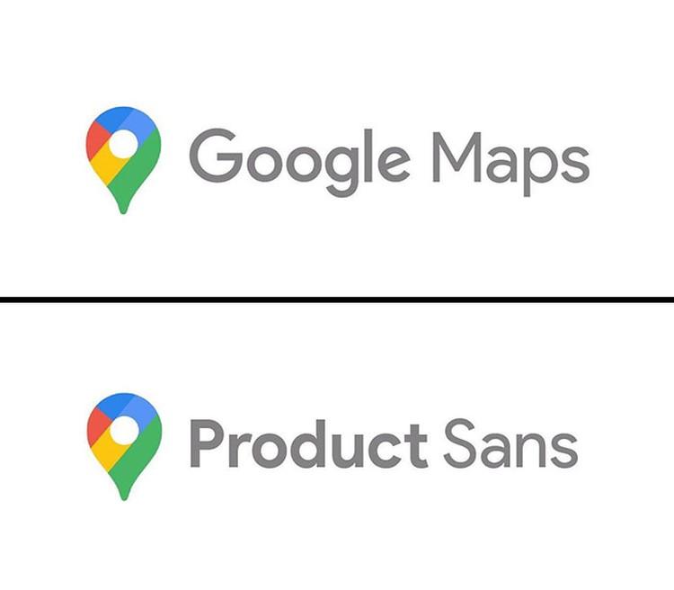 Deretan Fonts Di Balik Logo Merek Populer