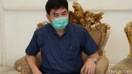 51 Warga di 2 Kecamatan Cianjur Terjangkit Cikungunya