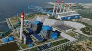 Implementasi Cofiring PLTU Dinilai Tingkatkan Skala Ekonomi Biomassa