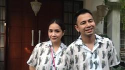 Raffi Ahmad Kok Bisa ke Malang saat Pembatasan Mudik?