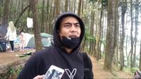 Charly Van Hoten Di-bully, Dituding Ganti Nama Agar Keren