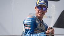 MotoGP 2020: Joan Mir Paling Sering Naik Podium, Jadi Favorit Juara