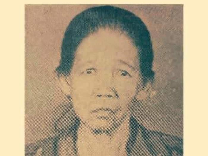 The Sin Nio, pejuang kemerdekaan dari etnis Tionghoa asal Wonosobo