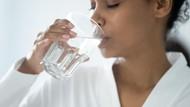 7 Efek Buruk Pada Tubuh Jika Kamu Kurang Minum Air Putih