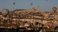 Mau ke Turki Seperti Nikita Mirzani? Mulai Rp 7 Jutaan Lho