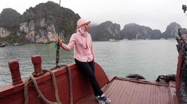 Hanong Bay
