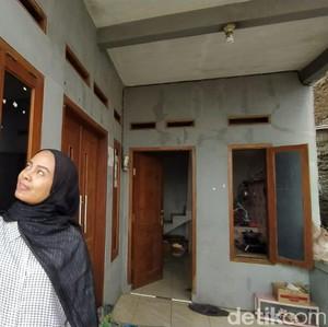 Viral Beli Rumah Dapat Janda di Bandung, Netizen Jomblo Merapat