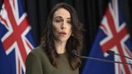 Selandia Baru Stop Semua Penerbangan dari India, Takut Ketularan Corona