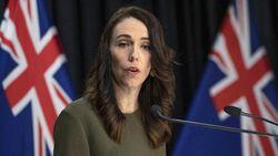 Foto Bareng Pendukung Tanpa Masker, PM Selandia Baru Minta Maaf