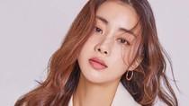 Kang Sora dan Fakta Kehamilan Anak Pertamanya