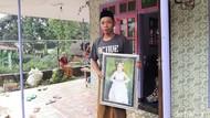 Gadis 12 Tahun yang Hidup Lalu Meninggal Lagi Sering Keluar Masuk RS