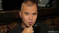 Ahmad Dhani Sebut Maia Estianty Tukang Gibah, Mulan Wanita Beruntung