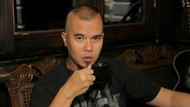 Ahmad Dhani Kritik Maruf Amin soal K-Pop