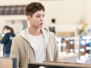 Ini 7 Drama Korea Tayang Bulan September 2020, Ada Drakor Park Bo Gum