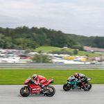 Link Live Streaming MotoGP Aragon Saksikan di Sini