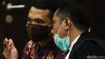 Bukan Penjara, Jaksa Tuntut Bos PS Store Putra Siregar Bayar Denda Rp 5 M