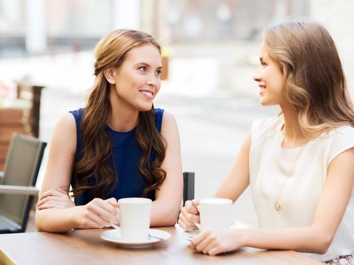 7 Menu Kopi Paling Populer di Kafe