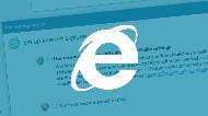 15 Aplikasi Jadul yang Ikonik Selain Internet Explorer