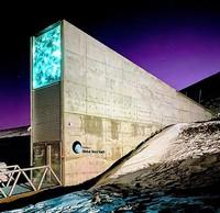 bangunan keren kreatif fotoinet