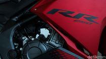 Ini Alasan Honda Belum Mau Loncat ke Motor 250 cc 4 Silinder