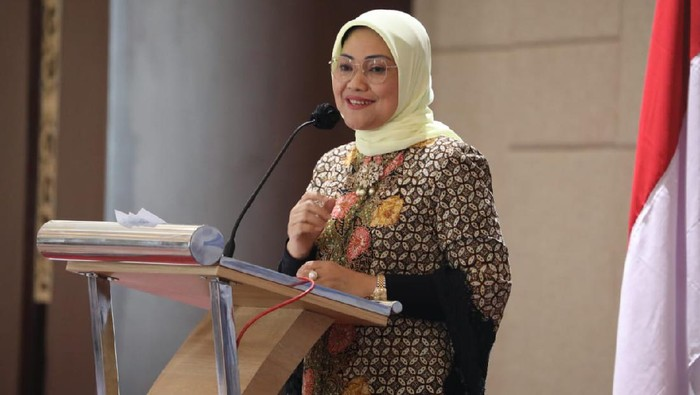 Ida Fauziyah