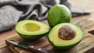 7 Sarapan yang Baik untuk Diet Penurunan Berat Badan, Apa Saja?