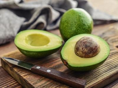 15 Makanan Penambah Energi Cocok Dimakan saat Sahur