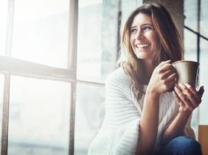 50 Kata-kata Motivasi Singkat dan Menyentuh untuk Kembalikan Semangatmu