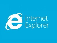 Microsoft Mulai Matikan Internet Explorer