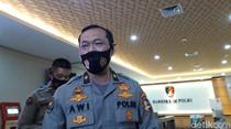 Polisi Periksa 5 Saksi Pembunuhan Sadis di Sigi, 3 Pelaku Bawa Senpi