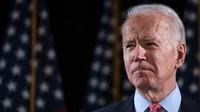 Jelang Debat Perdana Pilpres AS, Joe Biden Rilis Data Pembayaran Pajak