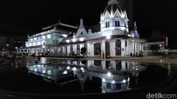 5 Wisata Murah Meriah di Surabaya, Pas untuk Libur Cuti Bersama