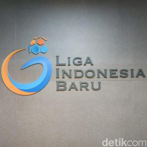 PSSI: PT LIB Susun Panduan buat Suporter di Piala Menpora2021