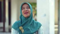 Riset Ungkap Kenapa Ibu-ibu Seperti Bu Tejo Bicaranya Tak Pakai Rem